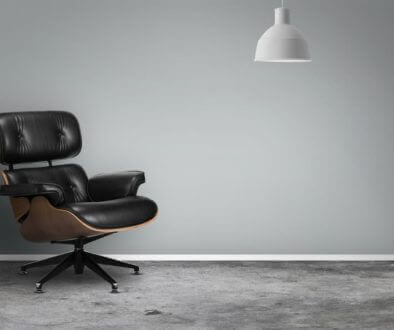Things To Know Before Buying leather office chairs