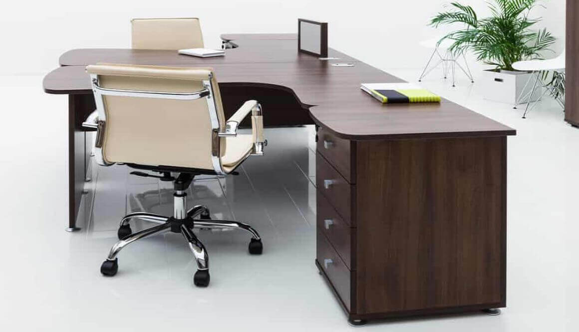 5 amazing facts you should know about leather desk chairs