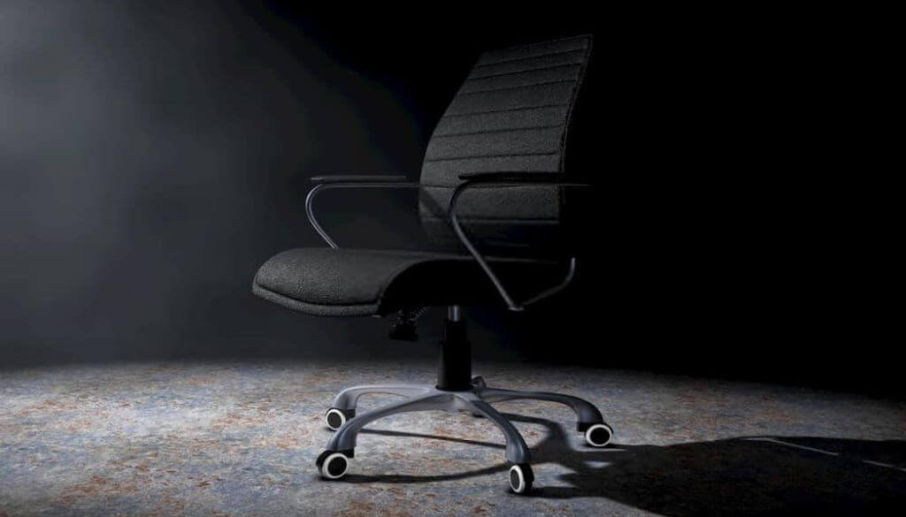 10 best leather ergonomic chairs under $300 in 2020 reviews